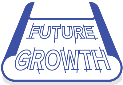WGPU_futuregrowth