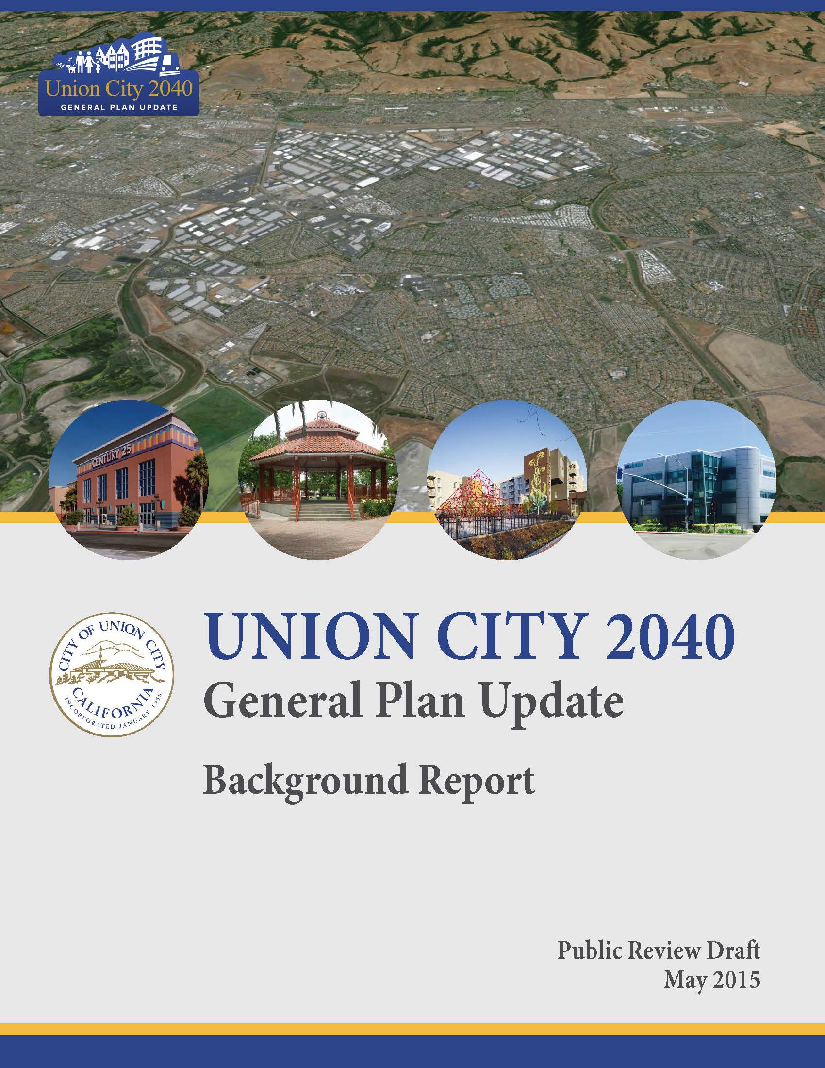 UCGPU_BR_Cover_Public Review Draft_2015-05-15